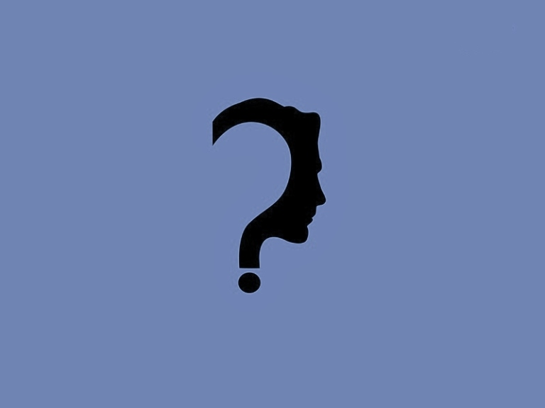 face-on-a-question-mark-24095-800x600