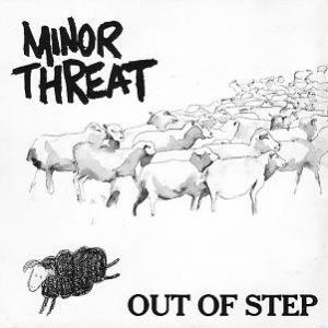Minor_Threat_-_Out_of_Step